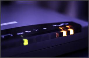 Delibera agcom sul modem libero