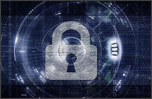Identificare i SIP ALG VoIP con il Test del Firewall di 3CX!