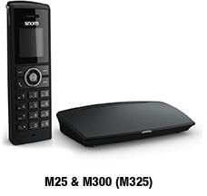 snom-M25-M300-crop