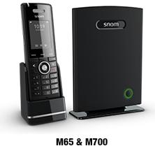 snom-M65-M700-crop
