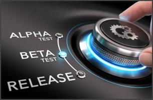 SP4 - Nuove funzionalità e la versione RC per Linux