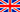 eng flag