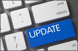 Nuovo aggiornamento dell'app VoIP 3CX per iOS