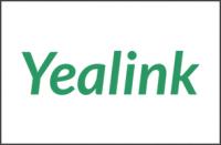 Aggiorna il tuo firmware Yealink oggi