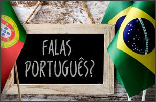 Fórum em Português 3CX está Online!