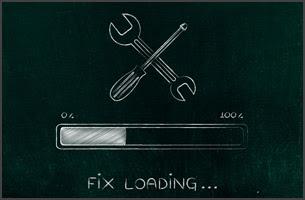 Hot Fix do 3CX V15.5, Atualiazação 3