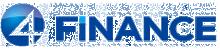 4Finance Logo