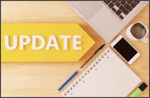 Obtenha a atualização mais recente do aplicativo iOS corporativo da 3CX - mais rápido e fácil de usar.