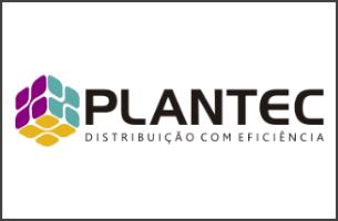 plantec 3cx training
