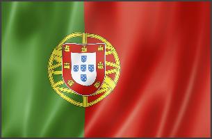 Advanced Training Parceiro 3CX em Portugal
