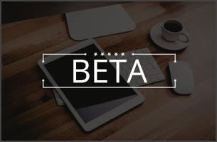 Teste as novidades do softphone web 3CX V15.5, Atualização 6 BETA