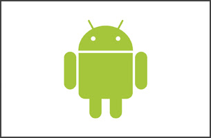 Cliente 3CX para Android