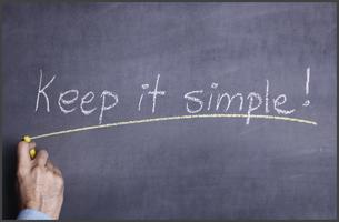 Breve Guía sobre el Protocolo SIP