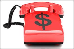 Internet-Telephony