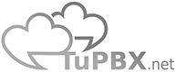 TuPBX