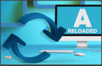 Descargue 3CX V16 Alpha 2 y pruebe el nuevo administrador de instancias de PBX