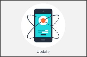 Pruebe la última actualización del Cliente Android VoIP 3CX en BETA