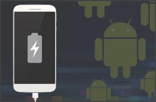 La última actualización de la app Android para Empresas de 3CX asegura un menor consumo de batería y más