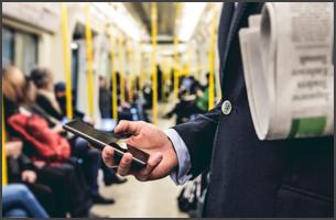 Herramientas necesarias para lograr una comunicación móvil