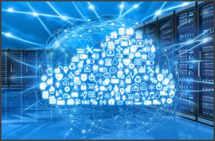 Consideraciones de seguridad al tener su PBX en la Nube