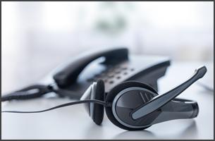 ¿Por qué CTI es la clave del éxito para Call Centers?