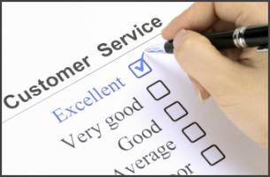 Optimice su Servicio al Cliente Administrando sus Llamadas de forma eficiente