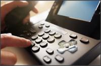 La telefonía en la empresa sigue siendo tan vigente como nunca