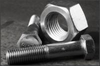 Mejorando la Seguridad en V16: Los Engranes Detrás