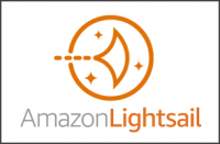 Hospede su PBX en Amazon Lightsail por $5 al mes
