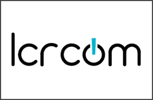Troncal SIP LCRCOM