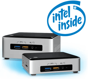 PBX en la nube, Linux, Windows, virtualizado o en un MiniPC