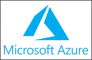Hospedando su PBX en Microsoft Azure