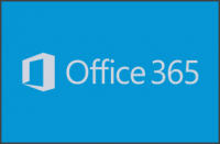 Integración del PBX con Office 365