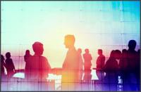 Trabajo Inteligente a través de Comunicaciones Unificadas