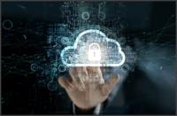Garantizando la seguridad en la nube