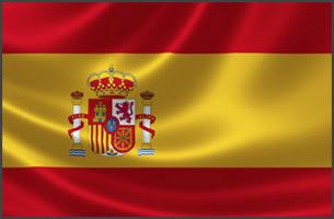 Partners de España 3CX