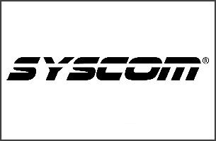 Distribuidor Mexicano SYSCOM