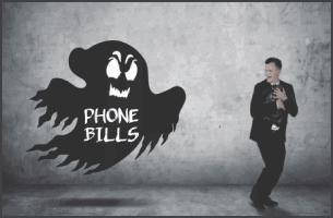 VoIP vs Las Terroríficas Facturas Telefónicas