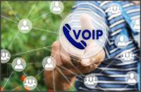 La tecnología 5G y sus oportunidades con VoIP