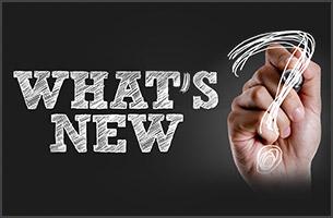 Qué hay nuevo en la última actualización del Cliente VoIP Android 3CX