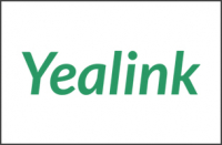 Actualice el Firmware de su Yealink