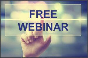 Intégration CRM EBP - webinaire gratuit