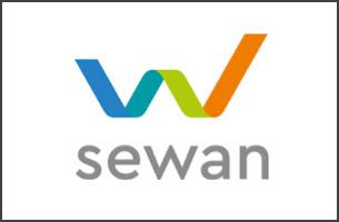 Configurer trunk SIP Sewan avec 3CX