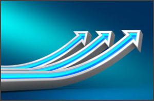 Nouveaux rapports de centres d'appels dans le 3CX V15.5 SP1