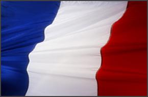 Nouvelle session de Formation 3CX en France
