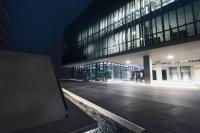 Design et modernité pour le nouveau siège social de 3CX