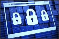 Comprendre à quoi sert un certificat SSL