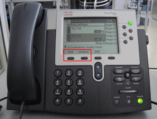 Cisco-7961-014