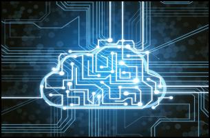 Migrer du Cloud Server V12 au serveur IPBX virtuel V14
