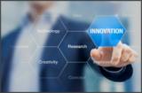 La Conférence Web, une innovation pour les entreprises
